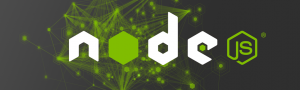 5 interview questions for remote Node.js developers
